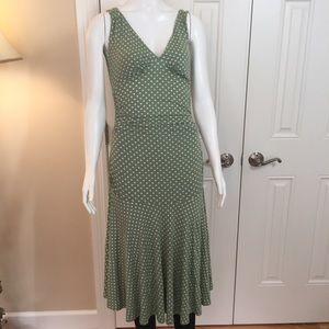 Betsey Johnson dress small